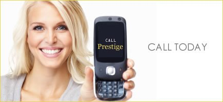 Pawnbrokers Call Today