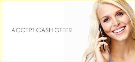 call-cash2