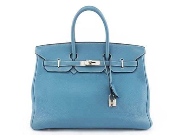 hermes-designer-handbag