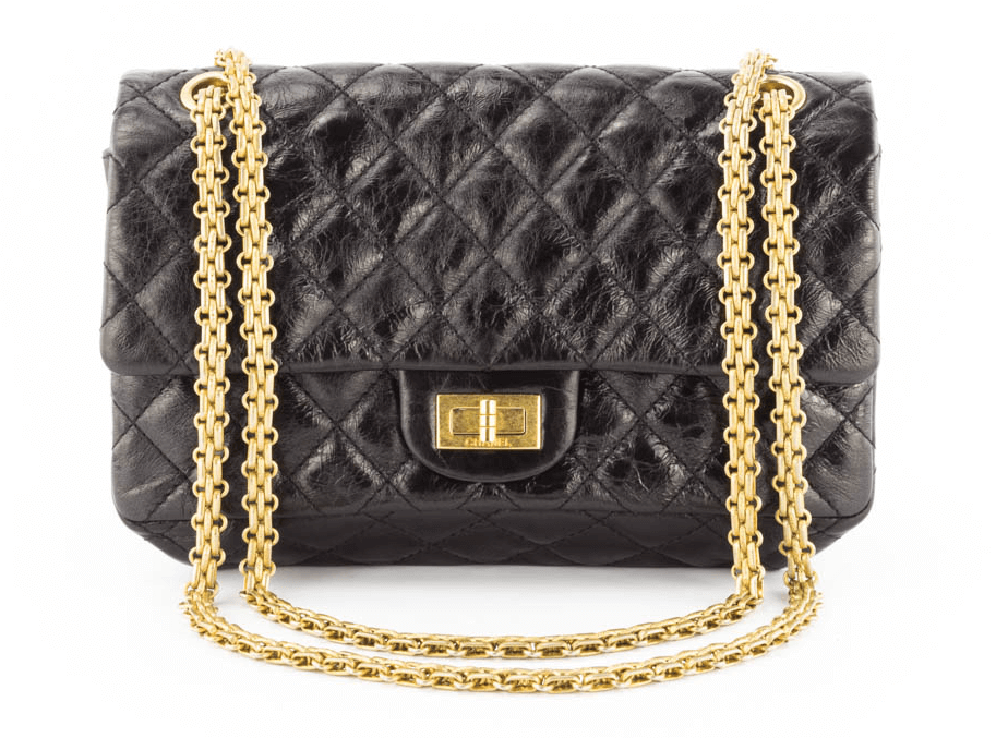 4a1a9518dc2 Chanel Quilted Caviar Leather O Case Clutch Makeup Bag