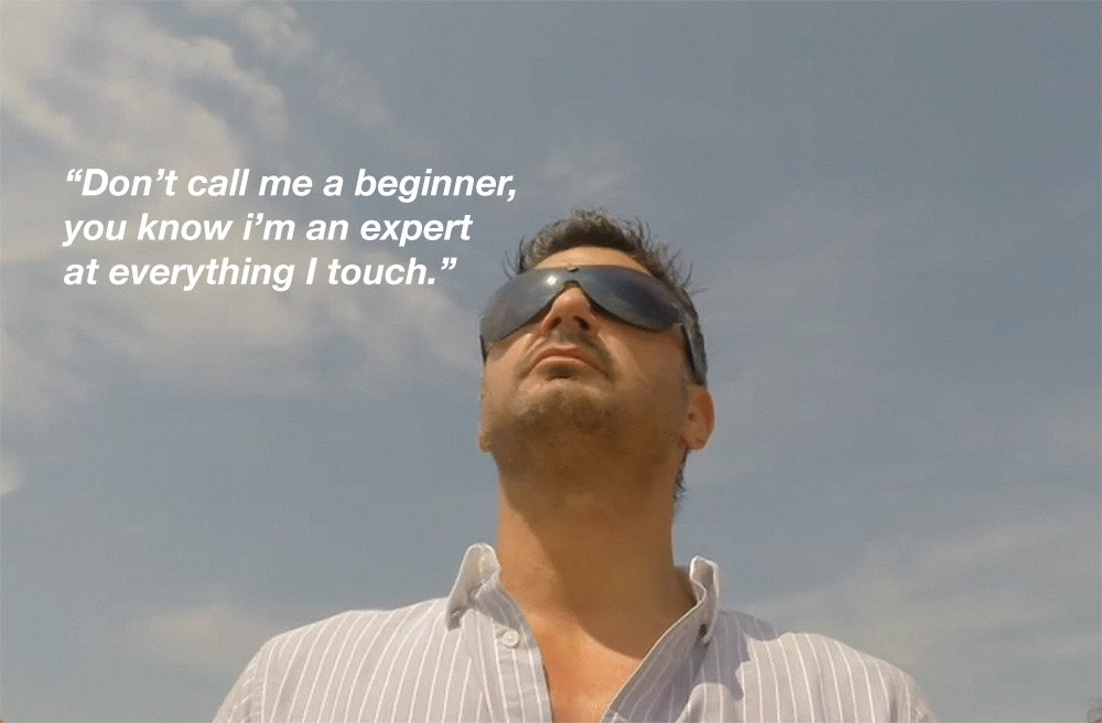 poshpawn_episode5_quote1