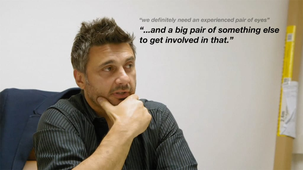 poshpawn_episode5_quote2
