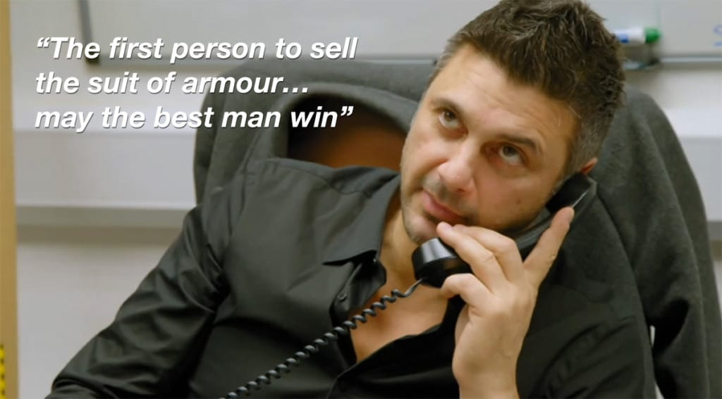 poshpawn_episode5_quote3