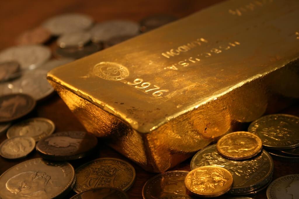 PrestigePawnbrokers_gold