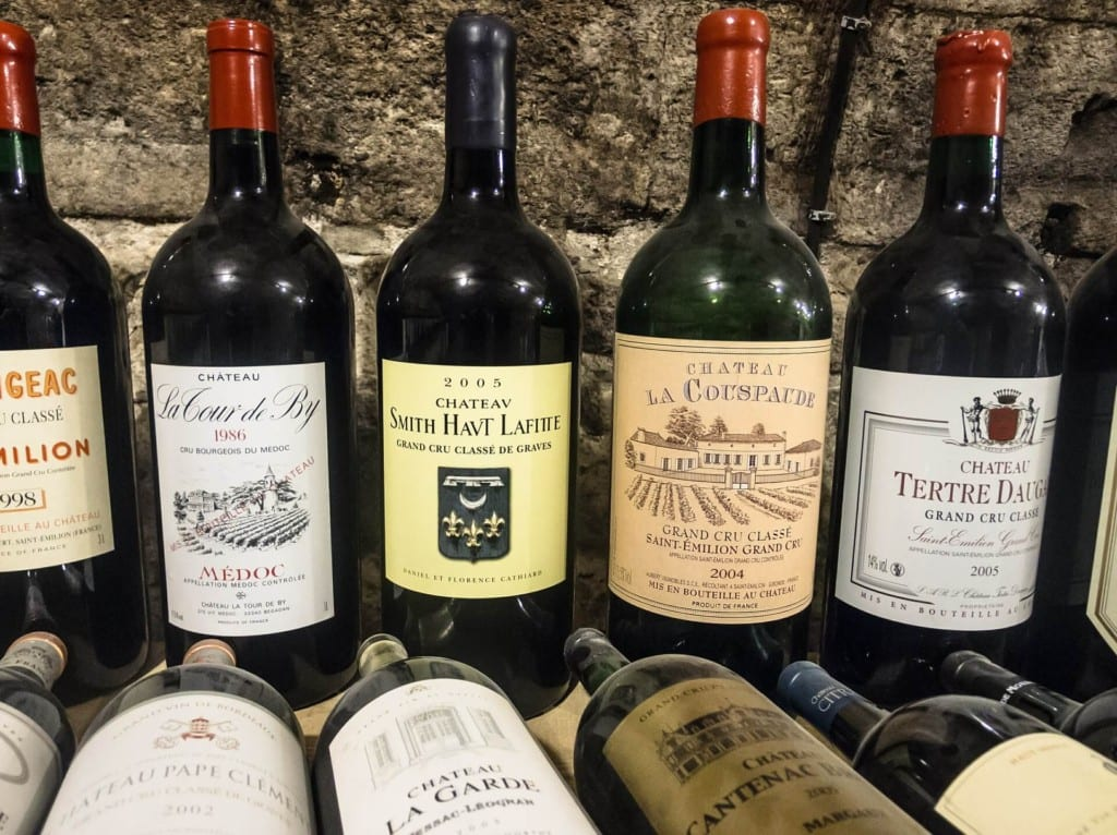 Wine_PrestigePawnbrokers