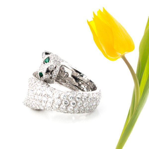 Mother's day_PrestigePawnbrokers