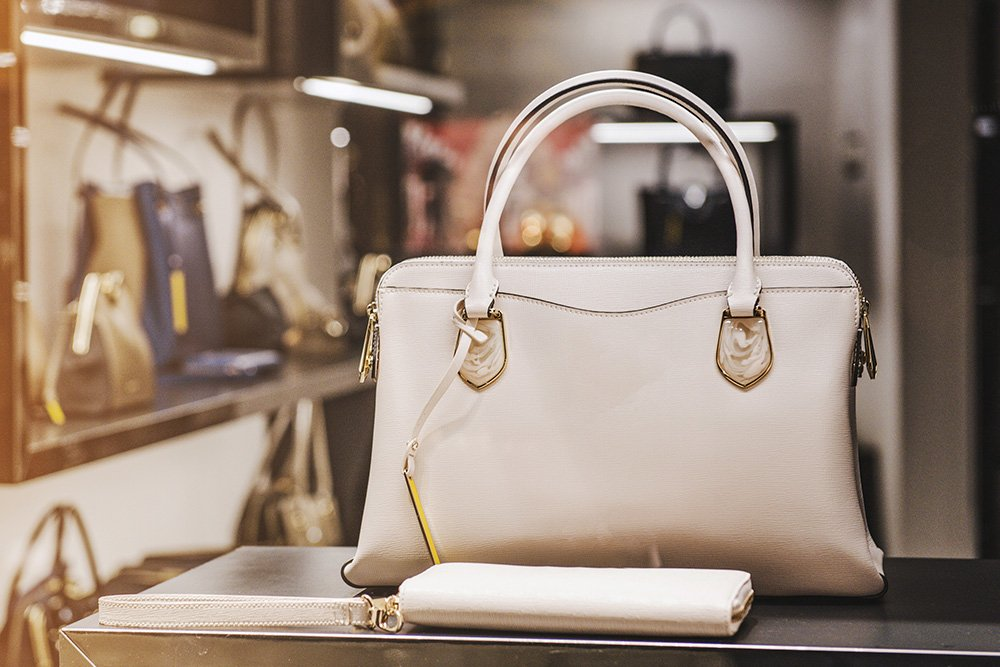 Million Pound Pawn Designer Handbags