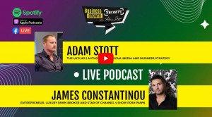 adam-stott-James-Constantinou